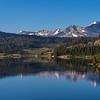 Tenaya Lake 8-26-17_MG_3216