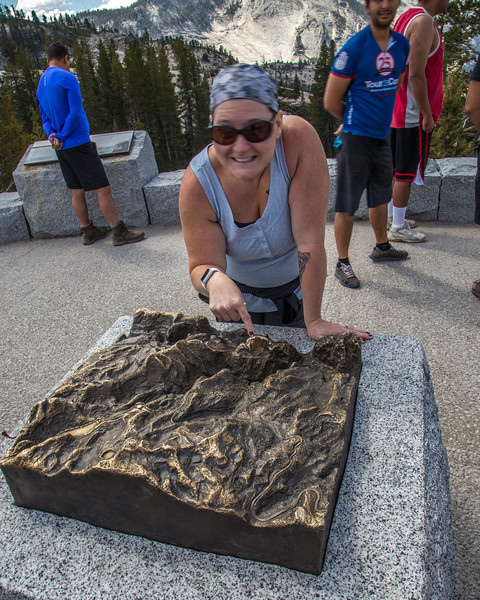 Kathy Olmsted Point 8-26-17_MG_3263