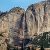Yosemite Falls 8-26-17_MG_3267