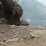 Nepal videos