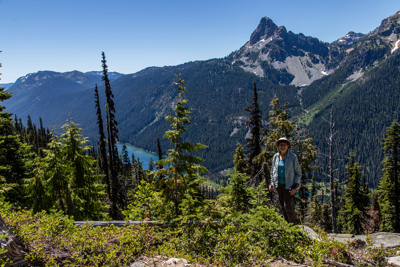 PCT 2016 Janice Cathedral Rock 7-24-16_MG_0421