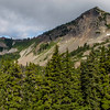 PCT 2016 Chikamin Ridge and PCT 7-30-16_MG_1277