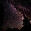 PCT 2016 Milky Way Spectical Lake 7-29-16_MG_1152
