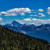 PCT 2016 Mt Stuart 7-28-16_MG_0912