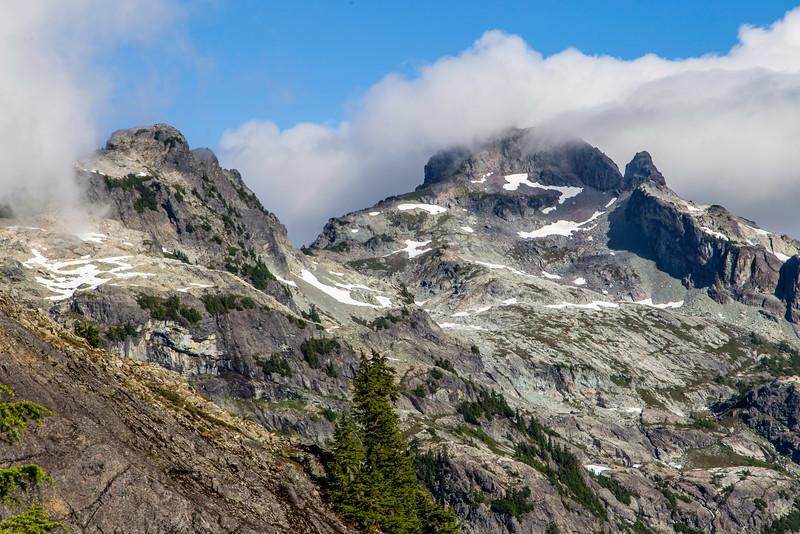 PCT 2016 Lemah Mountain 7-30-16_MG_1268