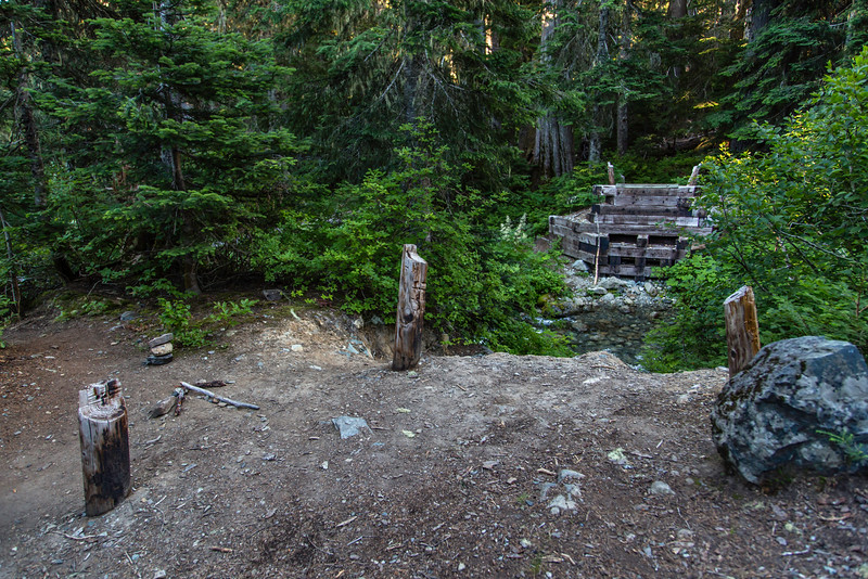 PCT 2016 Washed out bridge 7-29-16_MG_0978