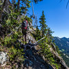 PCT 2016 Janice Peggy's Pond Trail 7-26-16_MG_0729