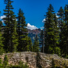 PCT 2016 Trail thunderheads 7-26-17_MG_0637