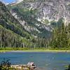 PCT 2016 Hyas Lake 7-25-16_MG_0526