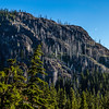 PCT 2016 Forest fire ridge 7-30-16_MG_1237