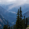 PCT 2016 Keechelus Lake 7-30-16_MG_1310