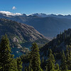 PCT 2016 Spectical Lake 7-30-16_MG_1267-Pano