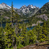 PCT 2016 Spectical Lake 7-29-16_MG_1105