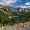 PCT 2016 Rock Trail Joe Lake 7-30-16_MG_1330