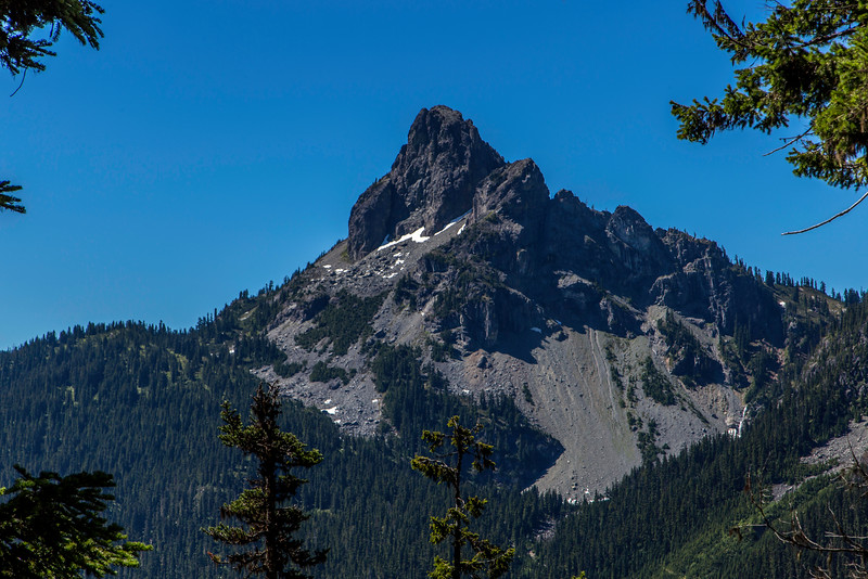 PCT 2016 Cathedral Rock_MG_0414