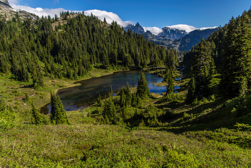 PCT 2016 one of Parks Lakes 7-30-16_MG_1281
