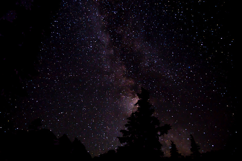 PCT 2016 Milky Way Spectical Lake 7-29-16_MG_1148