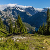 PCT 2016 Last look Spectical Lake 7-30-16_MG_1250