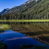 PCT 2016 Tucquala Lake 7-26-16_MG_0589