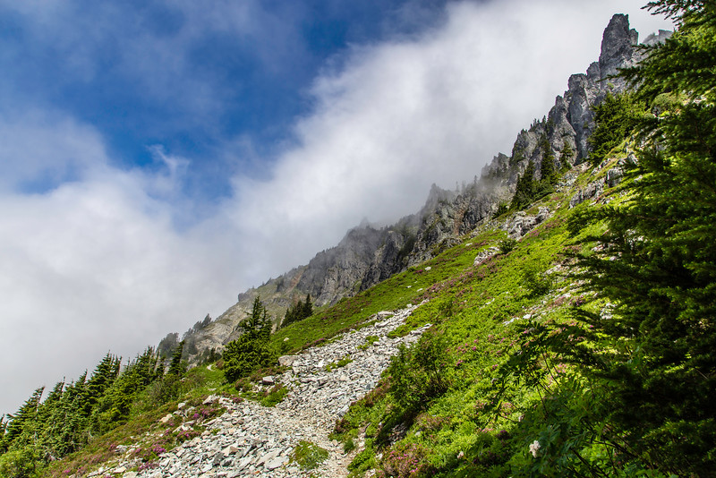 PCT 2016 Rock Trail photo 7-30-16_MG_1299
