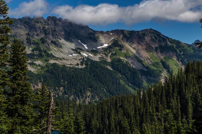 PCT 2016 Rock Trail photo_MG_1328