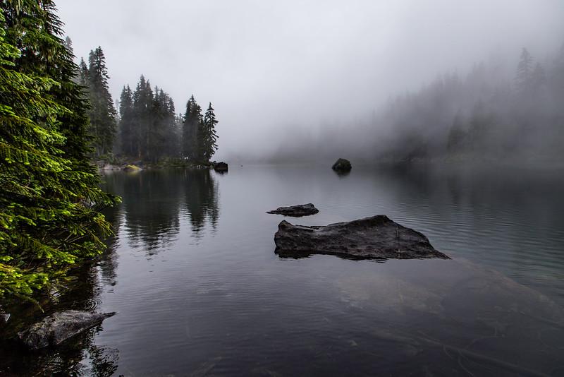 PCT 2016 Suprise Lake Trail 7-22-16_MG_0306