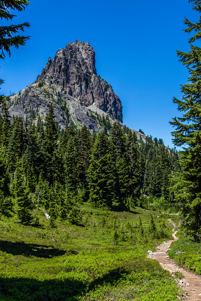 PCT 2016 Cathedral Rock 7-26-16_MG_0666