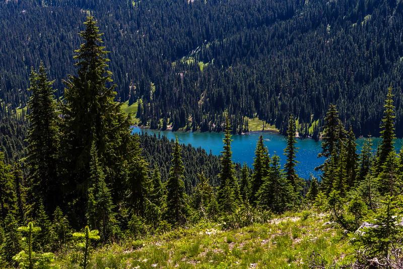 PCT 2016 Deep Lake 7-26-16_MG_0725