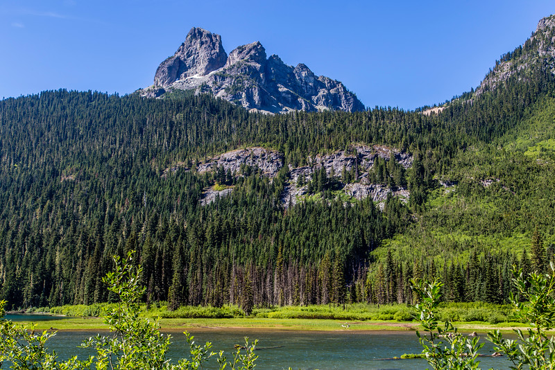 PCT 2016 Cathedral Rock Hyas Lake 7-25-16_MG_0502