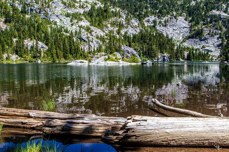 PCT 2016 Tuck Lake 7-24-16_MG_0462