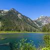 PCT 2016 Hyas Lake 7-2516_MG_0525