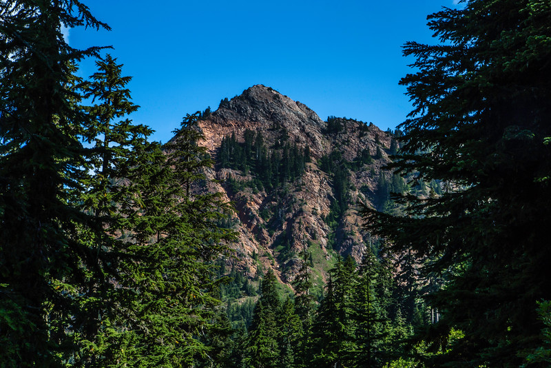 PCT 2016 Red Mountain 7-31-16_MG_1400