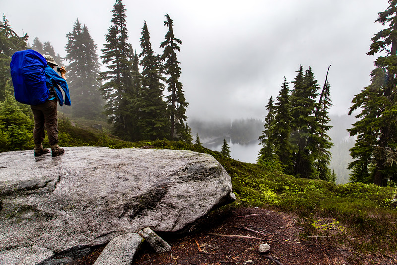 PCT 2016 Janice trail photograophy 7-23-16_MG_0333
