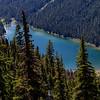 PCT 2016 Hyas Lake 7-24-16_MG_0428