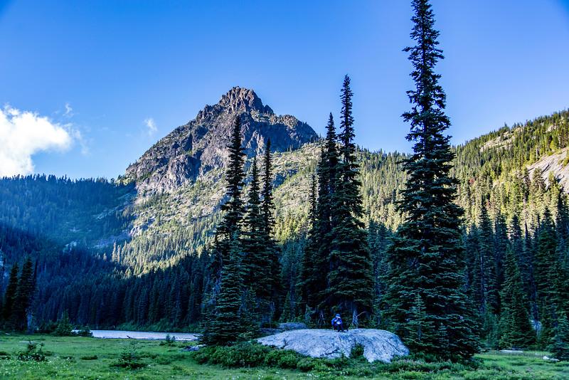 PCT 2016 Janice Deep Lake_MG_0749