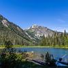 PCT 2016 Hyas Lake 7-25-16_MG_0527
