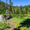 PCT 2016 Squaw Lake 7-26-16_MG_0604