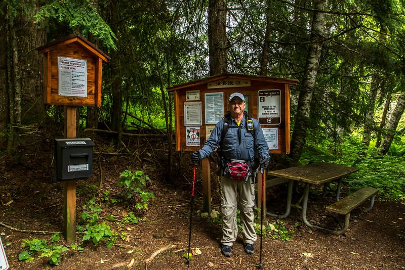 PCT 2016 Jeff at Trailhead 7-22-16_MG_0276