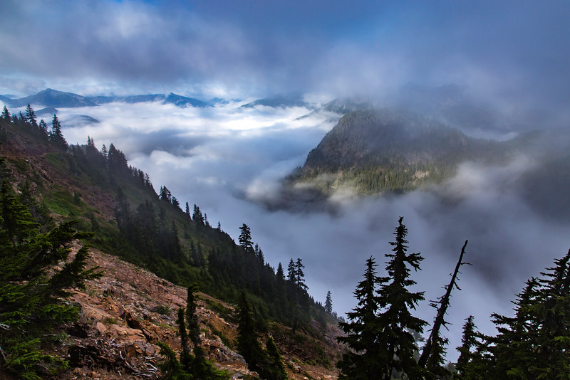 PCT 2016 Above the clouds 7-31-16_MG_1378