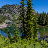 PCT 2016 Spectical Lake 7-29-16_MG_1115