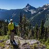 PCT 2016 Jeff Hyas Lake 7-24-16_MG_0424