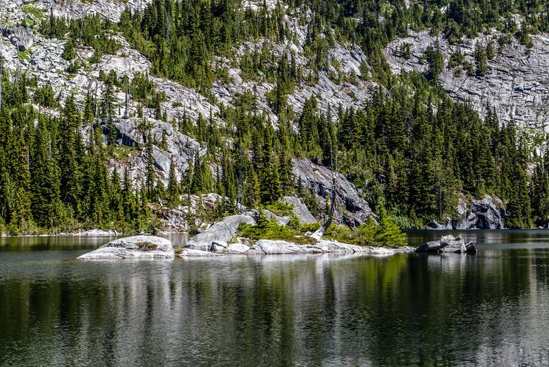 PCT 2016 Tuck Lake 7-24-16_MG_0460