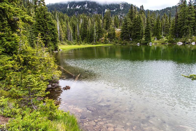 PCT 2016 Deception Lake 7-23-16_MG_0369