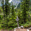 PCT 2016 Deception Lake Trail 7-23-16_MG_0370