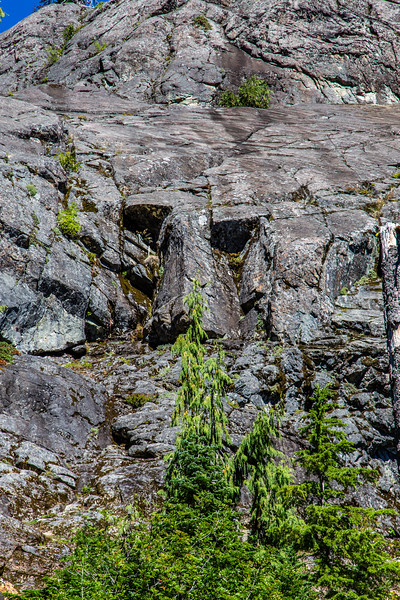 PCT 2016 Man in the Mountain 7-29-16_MG_1100