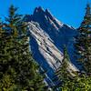 PCT 2016 Trail photo 7-28-16_MG_0825