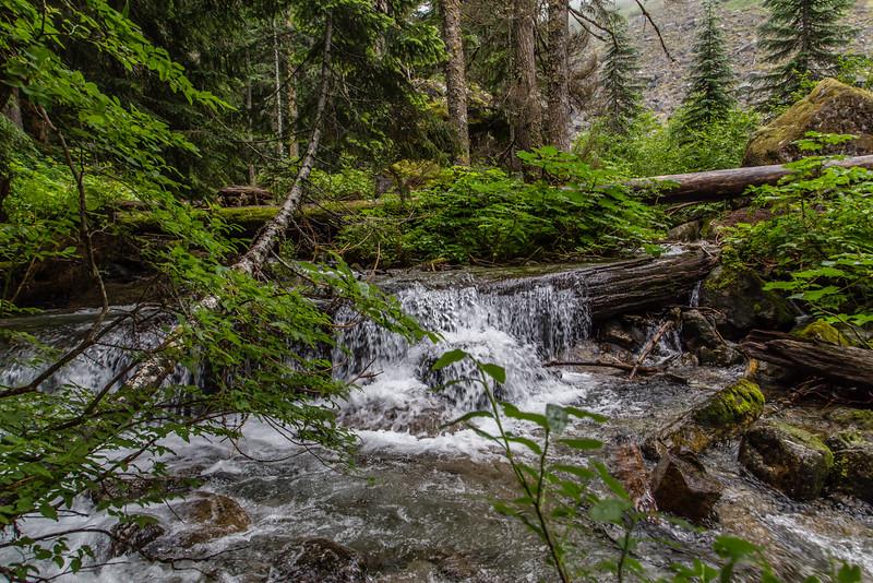 PCT 2016 Waterfall 7-22-16_MG_0289