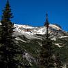 PCT 2016 Trail 7-23-16_MG_0393