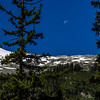 PCT 2016 Mt Daniel Moon 7-25-16_MG_0498