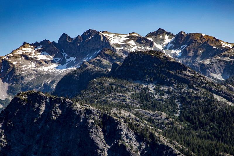 PCT 2016 Trail photo 7-28-16_MG_0850